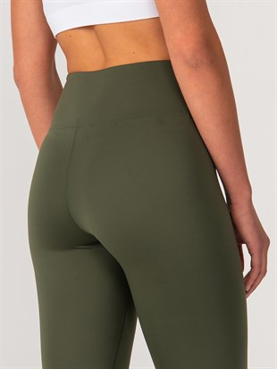 Vienfit Tayt Push Up Olive